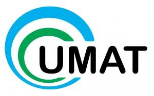 cropped-Logo_UMAT_Black.jpg
